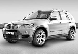BMW выпускает второе поколение своего бестселлера