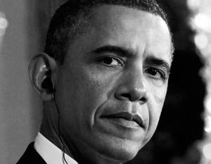 Барак Обама предложил России помощь в поиске организаторов теракта