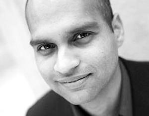 Аравинд Адига – едва ли не самый успешный индийский писатель поколения 30-летних