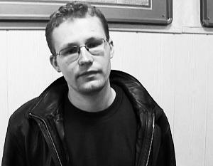 28-летний уроженец Украины сам не знает, зачем калечил людей