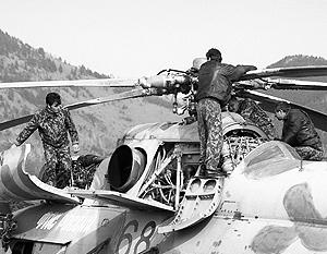 Российские части в районе Курильских островов получат новое оружие