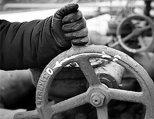 Украинцы заведомо предъявляют невыполнимые условия по транзиту российского газа, чтобы потом уступить Газпрому