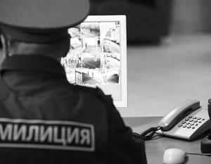 Система городского видеонаблюдения должна совершенствоваться не только техническим перевооружением, но и подготовкой квалифицированных кадров