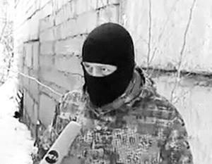 «Антиваххабиты» обещают мстить родственникам ваххабитов