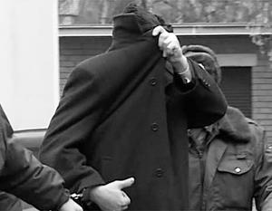 Иван Шастин заявляет, что стал жертвой оговора