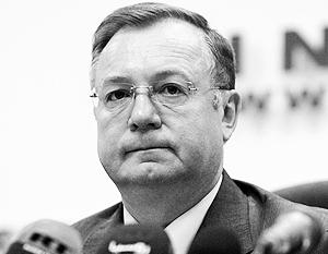 Счетная палата считает, что России надо переходить на контрактную систему госзакупок, по которой работают США и Европа