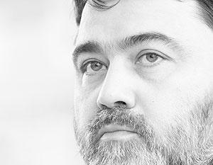 Глава ФАС Игорь Артемьев отстоял ФЗ-94