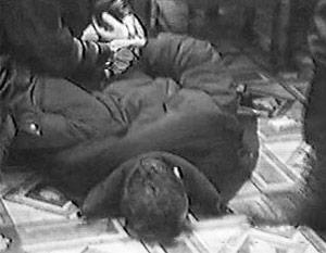 Сразу два педофила были арестованы в Омске на этой неделе