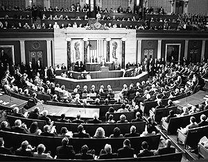 Последние заявления конгрессменов США противоречат официальной позиции администрации Обамы