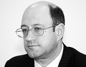 Вице-спикер Госдумы РФ Александр Бабаков рекомендует поддержать предложения президента по улучшению инвестиционного климата в России