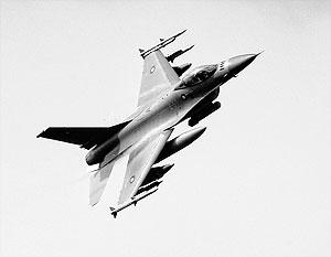 НАТО утверждает, что оно воюет в Ливии с прежним энтузиазмом