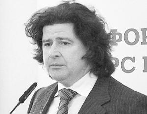 Замминистра энергетики Андрея Шишкина не пустили в совет директоров РусГидро