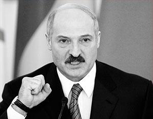 Раскрывшим теракт силовикам Лукашенко велел дать премии и новое жилье