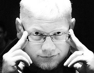 Фото: actualcomment.ru