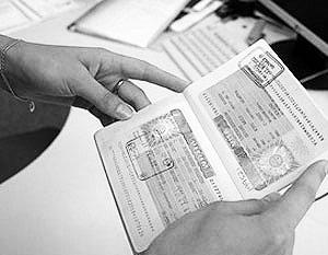 По мнению экспертов, Шенгенская виза останется главным достижением Евросоюза