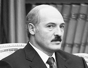 Лукашенко наконец-то признал, что страна жила не по средствам