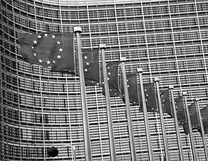 ЕС потребовал от России соблюдать принципы ВТО и отменить запрет на ввоз овощей