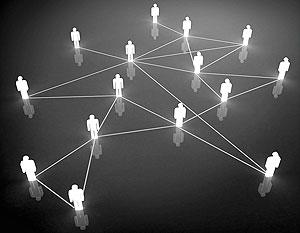 Социальные сети будут знать о вас больше, чем вы хотите, уверены эксперты