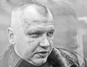 Не все из вменяемых Косицыну преступлений удалось доказать