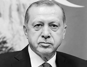 Эрдоган заинтриговал как турок, так и соседние страны намеками на свои ядерные амбиции