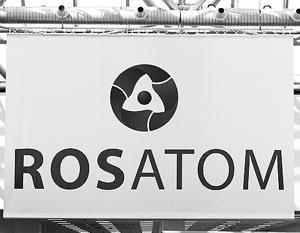 Росатом ждет подписания межправительственного соглашения с Нигерией о строительстве первой АЭС
