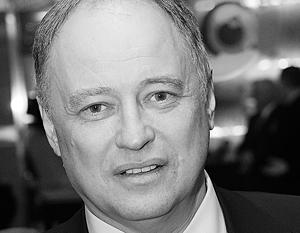 Сергей Борисов признал, что в ходе праймериз допущены «перегибы на местах»
