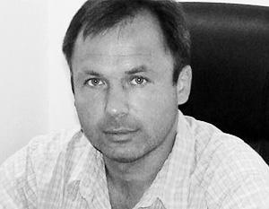 Приговор Ярошенко станет известен на следующей неделе