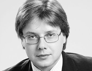 Нил Ушаков считается одним из главных претендентов на пост премьера Латвии