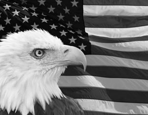 США, вводя отложенные на три месяца санкции, рассчитывают подорвать российскую экономику – эффект резко негативных ожиданий, подвешенного дамоклова меча