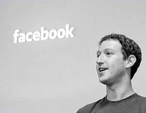 Основатель Facebook, по мнению Vanity Fair, является лидером нового инновационного поколения бизнесменов, которое вместо фрака с бабочкой чаще ходит в толстовке с рюкзаком