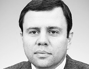 Константина Лазарева доставили в Москву