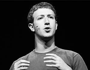 Facebook подарит пользователям больше развлечений