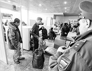 Количество авиакомпаний в России неуклонно уменьшается