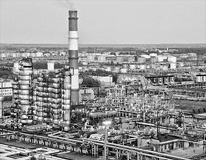 Специалисты Fitch назвали основные различия нефтегазовых компаний России и Запада