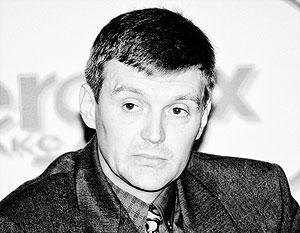 В Великобритании уверены, что Литвиненко убит спецагентами ФСБ