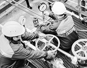 Газпром может недополучить порядка 2 млрд долларов выручки от недопоставки 6 млрд кубометров газа в Турцию в следующем году