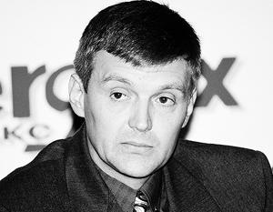 Великобритания возобновляет расследование по делу Литвиненко