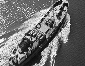 С начала 2011 года Норвегия арестовала шесть российских судов в районе архипелага Шпицберген