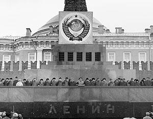 По мнению президентских юристов, Россия пострадала от сталинского режима не меньше, чем другие республики