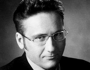 Директор Международного института политической экспертизы Евгений Минченко