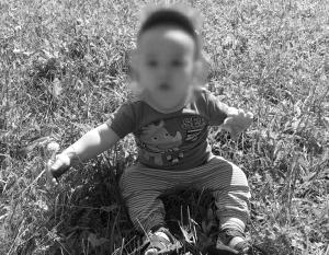 Почему Тимур стал жертвой собственной матери, еще только предстоит узнать