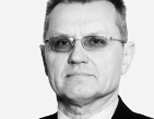 Антоний Зунда заявил, что выводы историков не повлияют на статус «неграждан» в Латвии