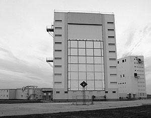 Открытие РЛС «Воронеж-ДМ» в Калининградской области станет первым ответом России на американские планы по ЕвроПРО
