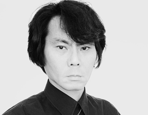 Выдающийся японский ученый готов приехать в Россию работать над бессмертием