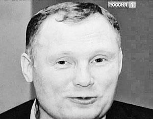 Следователи называют Александра Трунова главарем самой опасной ОПГ Новосибирска