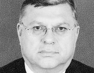 Нанесенный здоровью Владимира Титоренко ущерб сильно охладил российско-катарские отношения