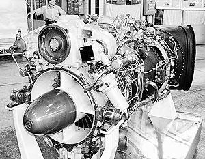 Турбовальный двигатель ВК-2500, разработанный на заводе им. Климова еще в 1999 году, устанавливается на вертолетах среднего класса Ми-17, Ми-14, Ми-24, Ми-28Н, Ка-27 и Ка-32