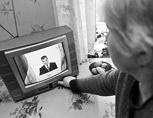 Как заявил Медведев, ни один из владельцев нового СМИ не должен иметь определяющего влияния на принятие любых решений
