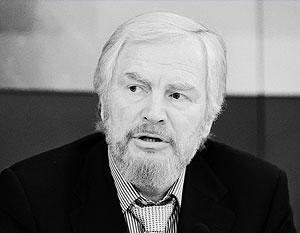 Курс доллара будет колебаться на уровне 31 рубля в 2012 году, прогнозирует Сергей Сторчак