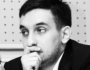 Виталий Иванов: Победа Путина в первом туре очевидна